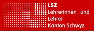 Lehrerinnen und Lehrer Kanton Schwyz